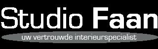 Studio Faan Logo
